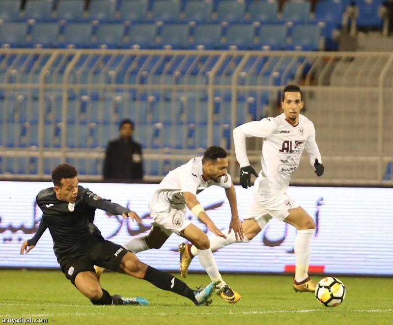 مباريات اليوم الخميس 8 نوفمبر 2018   صحيفة الرياضية
