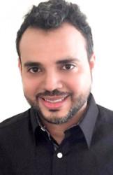 إبراهيم بكري |كلو رايح يا منتخبنا!