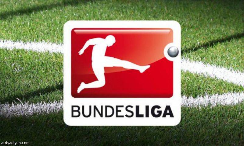 مسؤولون يقترحون زيادة عدد البدلاء في مباريات البوندسليجا   صحيفة الرياضية